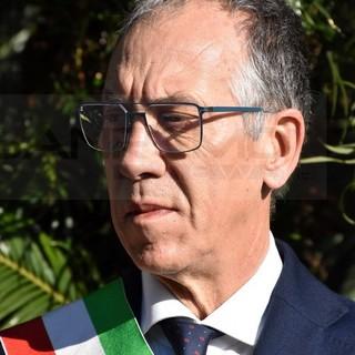 """Situazione Coronavirus in Italia: la preoccupazione del Sindaco di Sanremo """"Non cediamo al panico"""""""