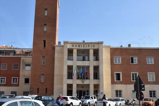 Ventimiglia: accolta la proposta di rivedere le isole pedonali in città, la Lega ringrazia l'Amministrazione