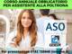Imperia: iscrizioni aperte al corso obbligatorio online per Assistente di Studio Odontoiatrico