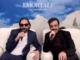 Colapesce e Dimartino in conferenza stampa streaming
