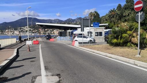 """Ventimiglia: nessun controllo al confine secondo l'ordinanza, il vice Ministro Soleri """"Controlleremo perchè devono essere fatti"""""""