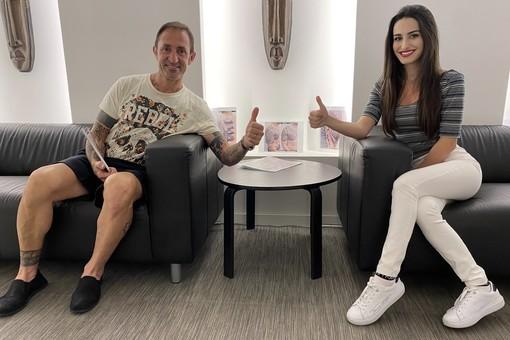 Target: Tattoo Planet, il celebre studio italiano di tatuaggi professionali dove l'arte diventa una ragione di vita