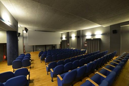 Bordighera: da lunedì riparte il Ponente International Film Festival, ecco il programma