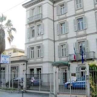 Sanremo: tre arresti della Polizia di Stato durante i controlli straordinari del territorio nel fine settimana