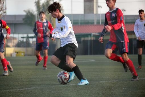 Calcio: tutti i convocati delle formazioni giovanili che saranno impegnate nel fine settimana