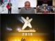 Area Sanremo 2019: pubblicato il bando, in giuria anche grandi nomi della canzone italiana