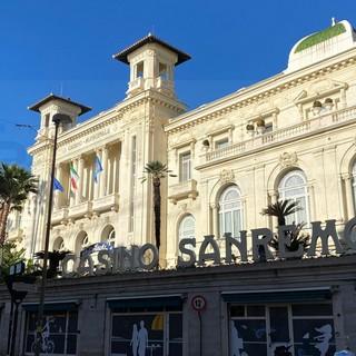 Nuovo Dpcm e allungamento della chiusura dei Casinò: tre Senatori di maggioranza ne chiedono la riapertura