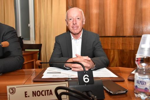 Eugenio Nocita