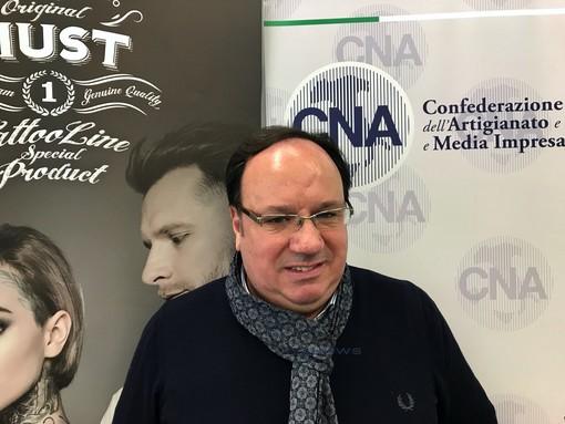 """CNA Imperia: """"Gravissima la mancata approvazione nel Decreto Rilancio del ristoro ai bus turistici"""""""