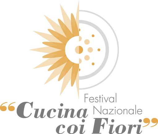 Allerta per il Coronavirus, rinviato il Festival 'Cucina con i fiori', che doveva svolgersi a marzo a Sanremo
