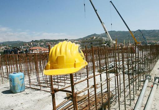 Compravendite e locazioni di appartamenti: nella nostra provincia a dicembre calo del 3,2%