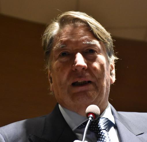 Maretta in Confcommercio: giovedì scorso una giunta infuocata ha messo in discussione il presidente