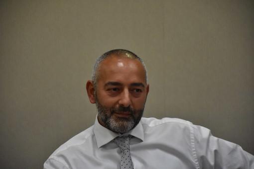 Ventimiglia: nuova delega per il Consigliere Francesco Mauro, coadiuverà il Sindaco nel verde pubblico