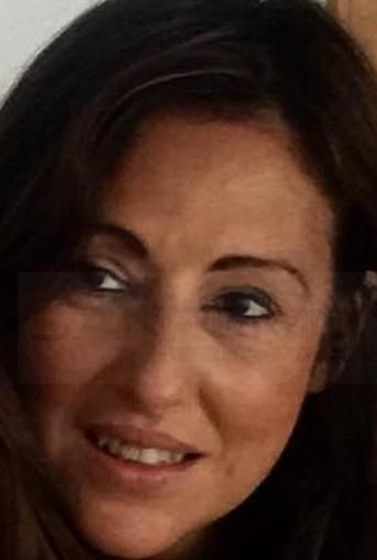 L'avvocato Caterina Biafora
