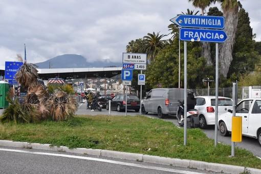 Da metà maggio i francesi potranno entrare regolarmente in Italia: confermato il pubblico sulle tribune del Gp di Monaco