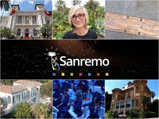 """A Sanremo eventi d'eccezione in location da favola, Ormea """"Dal jazz alla lirica, dalla Sinfonica al cinema, manifestazioni per tutti i gusti"""" (Video)"""