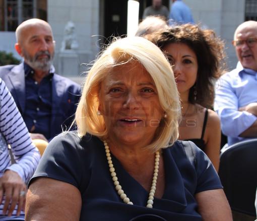 Relazione conclusiva della Commissione Antimafia: il bilancio della Senatrice Donatella Albano