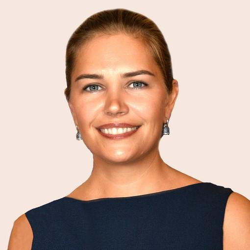 Seborga: si svolgerà giovedì prossimo alle 16 la cerimonia di investitura della Principessa Nina Menegatto