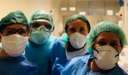 Coronavirus, undici nuovi casi e ventinove decessi nelle ultime 24 ore in Liguria