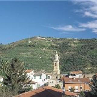 Camporosso: invasione di mosche sul territorio, un gruppo di cittadini appella il sindaco