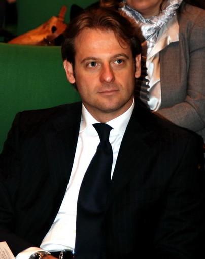 Frontalieri: Roberto Parodi e Santo Fortugno nominati esperti nell'ambito della Commissione regionale