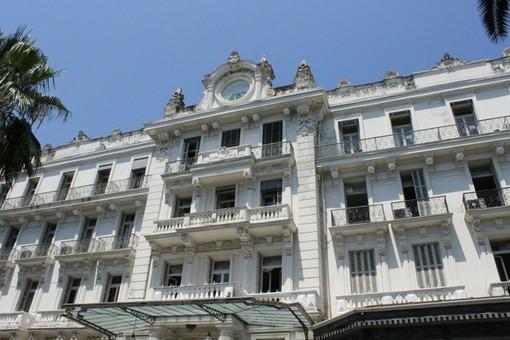 Sanremo: mercoledì prossimo saranno chiusi al pubblico gli uffici del Servizio Tributi del Comune