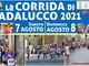 Torna la Corrida di Badalucco: oltre 170 iscritti per una decima edizione carica di novità