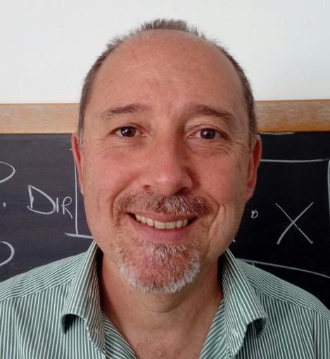 Cristian Bonacini