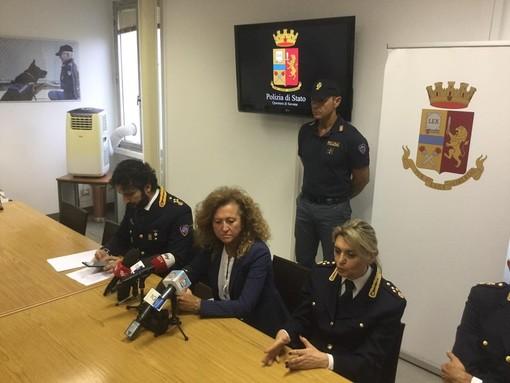 """Assassinio al karaoke di Savona: Massari dopo l'arresto """"Non sono pentito, ma dispiaciuto per i feriti"""" (Video)"""