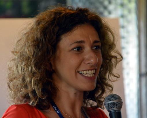 """La Liguria al Ttg di Rimini: Sonia Carolì (Cna) """"Grande successo nei riscontri di operatori e buyer"""" (Video)"""