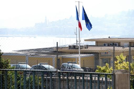 Ventimiglia: importante emendamento al 'Milleproroghe' per le targhe estere dei lavoratori frontalieri