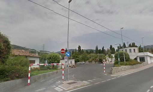 Il cimitero di Taggia avrà un chiosco per la vendita di fiori, l'attività sarà affidata con un bando
