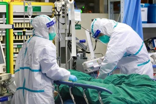 Dal Principato di Monaco: altri nove casi di positività e un morto quest'oggi, 11 pazienti in terapia intensitiva