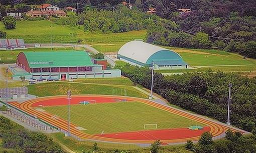 Calcio: ritiro pre campionato della Sanremese a Cantalupa in Val Noce insieme all'Alessandria