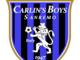 """Calcio, Prima Categoria. Caos Carlin's Boys, il comunicato dei giocatori: """"Ecco perchè non ci siamo presentati ad Andora"""""""