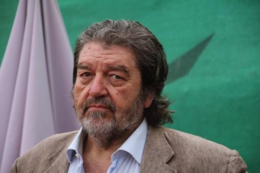 Vinicio Tofi