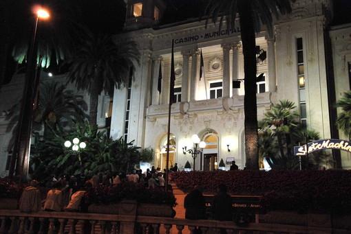 Sanremo: concerto di San Romolo, domenica arie e sinfonie d'Opera al Teatro del Casinò