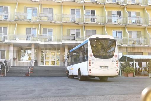 Duro attacco dei sindacati a Costanza Pireri per 'Casa Serena': interviene anche Sanremo al Centro
