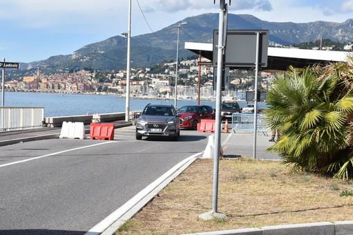 """L'On. Di Muro parla alla Camera della situazione al confine """"Serve un intervento, a Ventimiglia c'è grande timore"""" (Video)"""