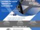 CNA Imperia: lunedì 8 novembre ripartono i corsi tecnici gratuiti rivolti al settore dell'autoriparazione