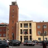 """Ventimiglia: stanziati 45mila euro per le luminarie, D'Eusebio """"Usiamoli per situazioni decisamente più urgenti"""""""