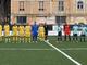 Calcio, Seconda Categoria A. Cervo FC-Atletico Argentina 2-1: il film della partita (VIDEO)