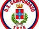 Scomparsa Angelo Moroni: le condoglianze dell'Unione Sportiva Camporosso