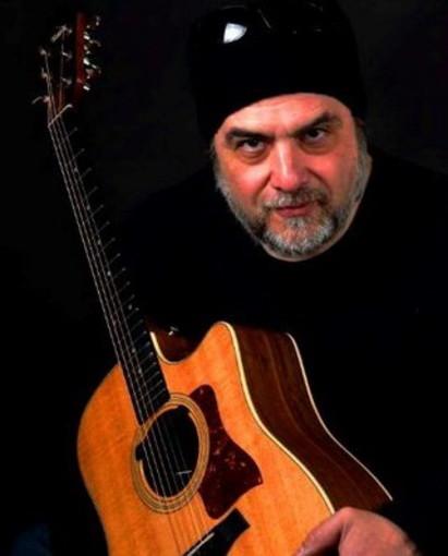 Sanremo: prosegue nel weekend al Forte di Santa Tecla la rassegna di concerti 'Jazzin'