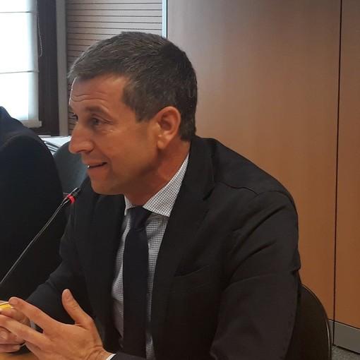 Carlo Siffredi