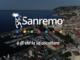 Registrato su scala internazionale il marchio 'Sanremo Live&Love', campagna video 'Sanremo è di chi la sa ascoltare' che in Russia fa 2 milioni di visualizzazioni (Video)