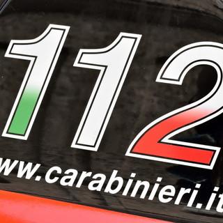 Ventimiglia: tenta di rubare dalle valige di due turisti, extracomunitario irregolare arrestato dai Carabinieri