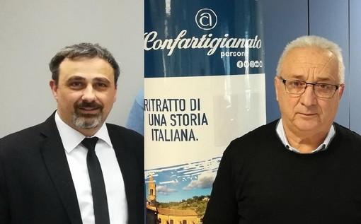 """Festival, mezzi Rai per gli artisti? Taxi e Ncc della Confartigianato:""""Basta danneggiare l'economia locale"""""""