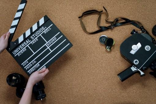 Nuova programmazione nelle sale virtuali dell'Ariston di Sanremo: da domani due nuovi film