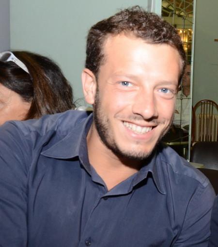 Enrico Joculano